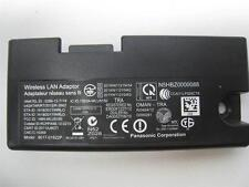 Panasonic Wireless LAN Adapter 8017-01622P / N5HBZ0000088
