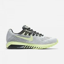 Nike Air Zoom Structure 20 Solstice 883276-001 Taglia 8.5 UK