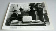 Track The Man Down '55 FRANK ATKINSON MICHAEL BALFOUR GEORGE ROSE