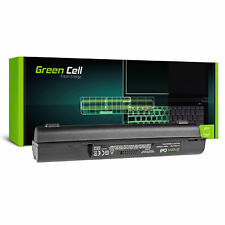 Laptop Akku für Fujitsu LifeBook AH530 A530 AH531 A531 LH701 6600mAh Schwarz