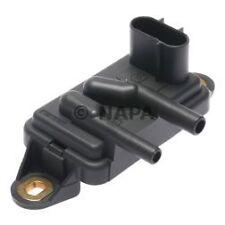 EGR Pressure Feedback Sensor-SOHC NAPA/MILEAGE PLUS FUEL-MPF 319200