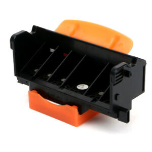 Removable Scanner Print Head Printer Parts Electronics for Canon QY6-0078 Office