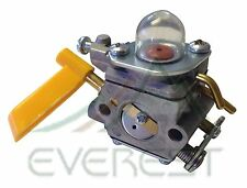 New Homelite Carburetor 308054043 Replaces 308054028 308054034