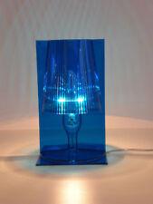 Kartell Lampen günstig kaufen | eBay