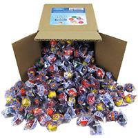 Jawbusters Jawbreakers Candy Bulk - Jaw Busters Jaw Breakers Individually - -