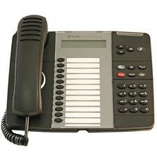 Mitel 5312 #50005847 (Refurbished 1 yr warranty)