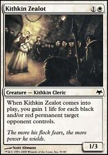MTG Magic - (C) Eventide - Kithkin Zealot - SP