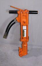 Stanley Hydraulic Tools  BR45 Hydraulic Underwater Breaker
