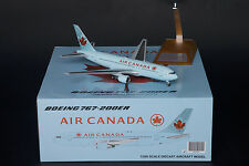 Air Canada Boeing 767-200 Reg:C-FBEG JC Wings 1:200 Diecast Models LH2014