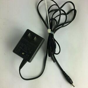 Genuine Nokia ACP-7U Class 2 Output 3.7V 350mA Power Supply Adapter A11