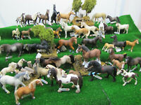 Cavalli e Puledri animali di Schleich e Papo (entra e scegli il tuo preferito)