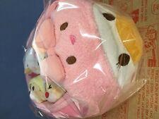 New Disney Tsum Tsum Mini Tsum & Bag Set Easter
