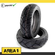 Neumáticos de verano set Kenda k764 jmstar Zeus 50 4t, Z-bike 50 4t (120/70+130/70)