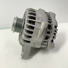 DB Electrical AFD0134 New Alternator For 4.6 4.6L Ford Mustang 05 06 07 08/