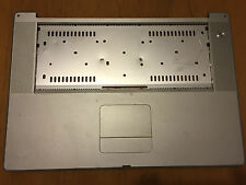 Apple Macbook Pro A1126  Aluminium Palmrest NO Keyboard 620-3273