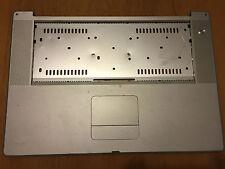 Apple Macbook Pro A1126  Aluminium Palmrest NO Keyboard 620-3273