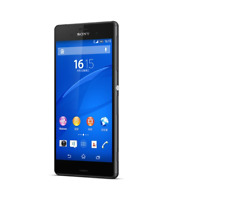 "Unlocked Sony Xperia Z3 D6603 5.2""3GB RAM 16GB  Quad-Core 20.7MP Smartphone"