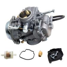 Performance Carburetor Fits For Polaris Ranger 500 1999 -2009 utv atv Carb 99-09