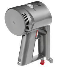 Original Dyson v6 absolute Handheld Vacuum Hauptteil Trigger Rot 967911-03