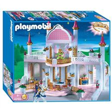 Playmobil 4250 Princess Castle