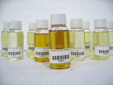 Parfums De Marly Perfumes Type Pure Premium Concentrated Oil NON ALCOHOLIC