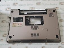 Dell Inspiron N5010 M5010 Genuine Bottom Base Case Cover 60.4HH55.001