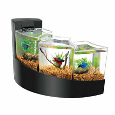 Aquarium Kit