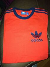 adidas Patternless T-Shirts for Men