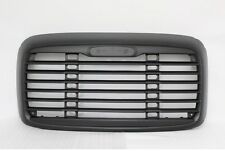 OE Replacement Grille for Freightliner Columbia (2002-2011) with Bug Screen