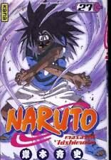 Tomes et compilations de mangas et bandes dessinées asiatiques kana