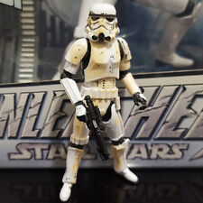 "STAR WARS the vintage collection REMNANT STORMTROOPER mandalorian 3.75"" VC165"