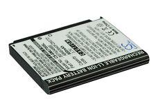 Li-ion Battery for Samsung SGH-U700v SGH-Z728 SGH-A801 SGH-G808 SGH-Z370 SGH-G80