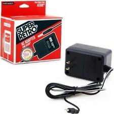 Retro-Bit Atari AC Adapter - Not Machine Specific, (Atari 2600)