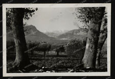 Sant Valentino-Pescara-Abruzzo-Italia - Wehrmacht-WW II-ITALY-FANTERIA - 2