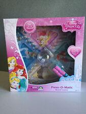 Disney Princess Board Game Character Toys