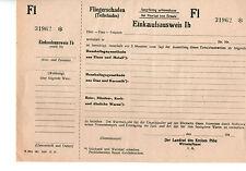 Antiquarische Bücher aus Europa von 1900-1949