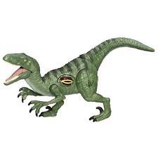 "Jurassic World Growler Velociraptor ""Charlie"""