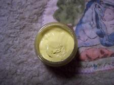 ~ SmALL GeNeSiS HeAt SeT YeLLoW WhiTe 08 PaiNt ~ REBORN DOLL SUPPLIES