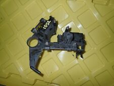 2014 SKIDOO SUMMIT X 800R ETEC Ignition Coil Support 512060888 (OPS1052)