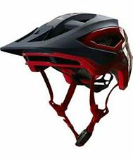 Fox Racing Speedframe Pro Mountain Bike Cycling Helmet Navy Size Small