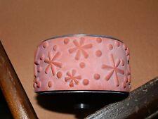 New STAMPIN UP Stamp AROUND WHEEL Reg Size Wheel TWINKLE star