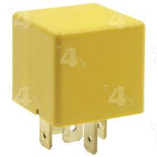 A/C Control Relay For 2002-2005 Kia Sedona 2003 2004 36204 Relay -- A/C Control