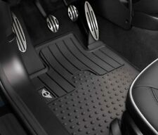MINI Genuine All Weather Front Floor Mat Set For R60 R61 51472181809