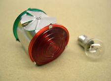 Repro Beacon Top and Bulb for American Flyer Revolving Aircraft Beacon & Bridges