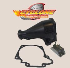 4R70 4R75 Truck Extension Tail Housing 10 1/2'' Long F3LP7A040AA WITH NEW MOUNT
