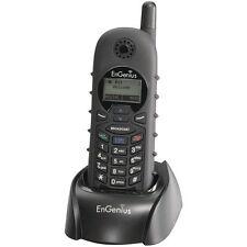Engenius Durafon 1x-hc Long Range Industrial Cordless Phone System - 1 X Phone