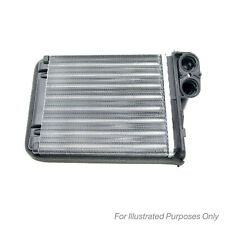 Fits Hyundai i20 1.4 CRDi Genuine Nissens Heat Exchanger Interior Heater Matrix