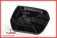 BMW R1100R R1150R R1100GS R1150GS R850RT R1150RS Unterteil Koffer cover case Neu