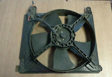 Daewoo Lanos Bj.99 1,4 55 Kw Fan Cooler Blower Motor Electric Fan 96259175