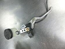 APRILIA RS250 BREMBO FRONT BRAKE MASTER CYLINDER, FRONT BRAKE PUMP 16mm*MK2